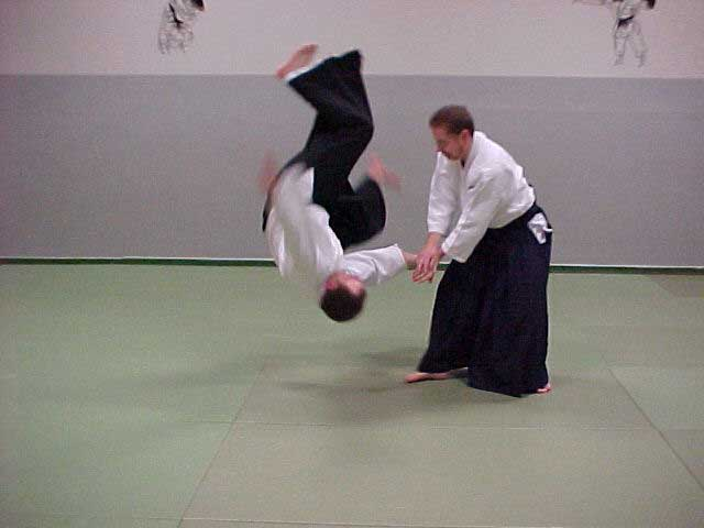 aikido-training14
